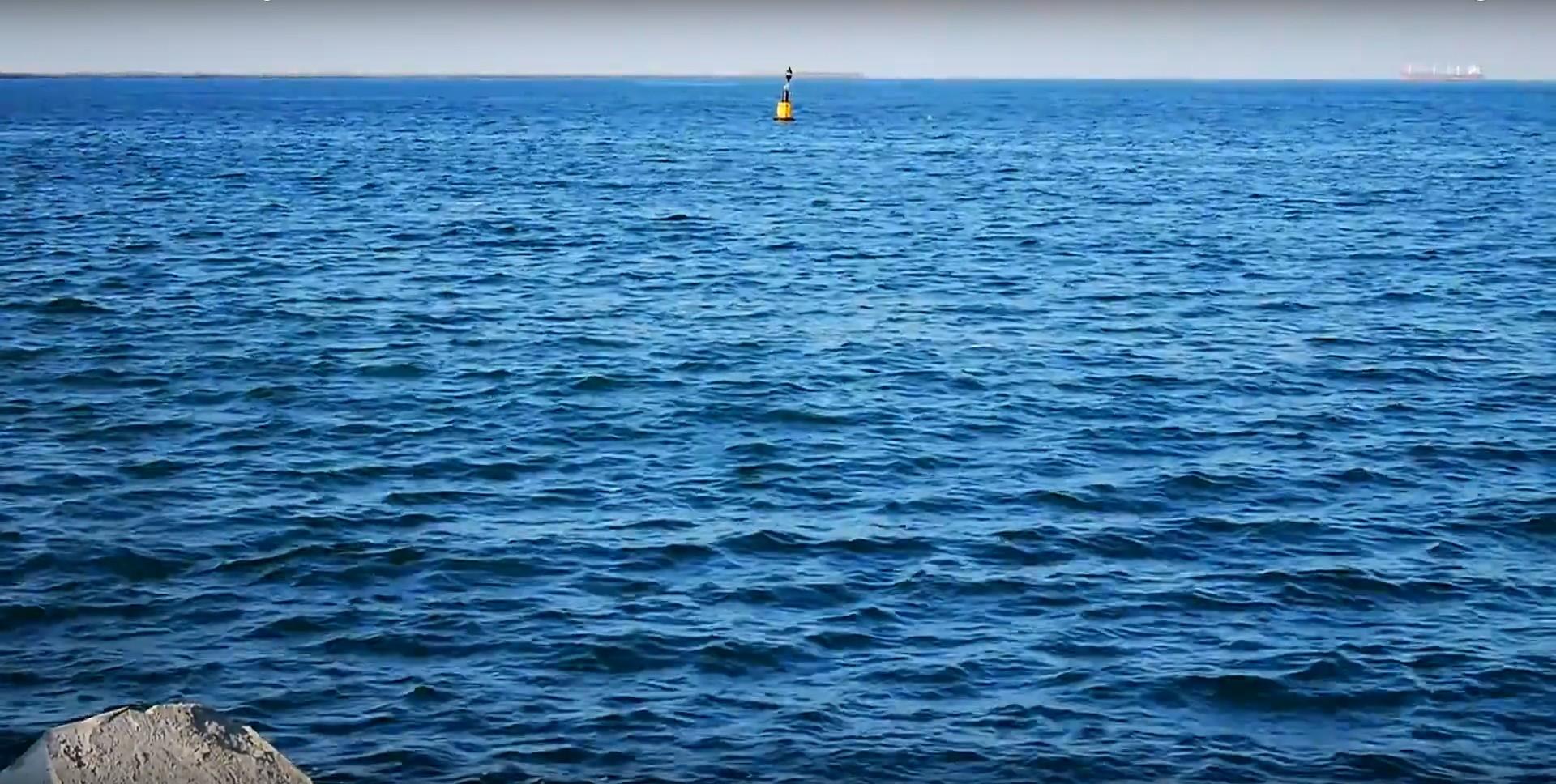 Amintiri de la Marea Neagra